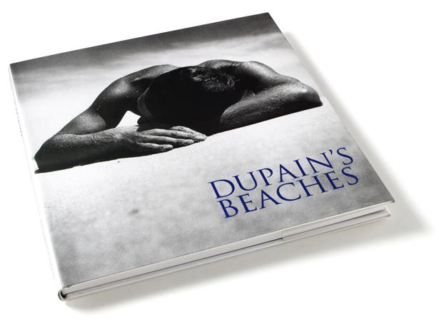 Dupain's Beaches